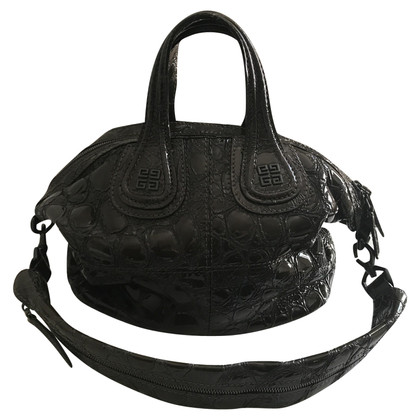 "Givenchy ""Nightingale Bag Small"""
