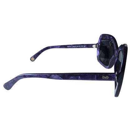 D&G D & G sunglasses