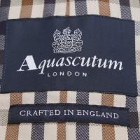 Aquascutum Trenchcoat in Beige