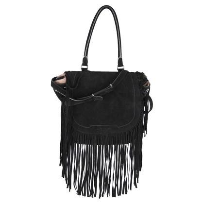 Barbara Bui shoulder bag