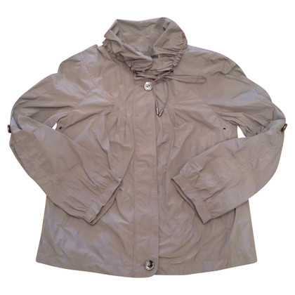 Armani Collezioni giacca
