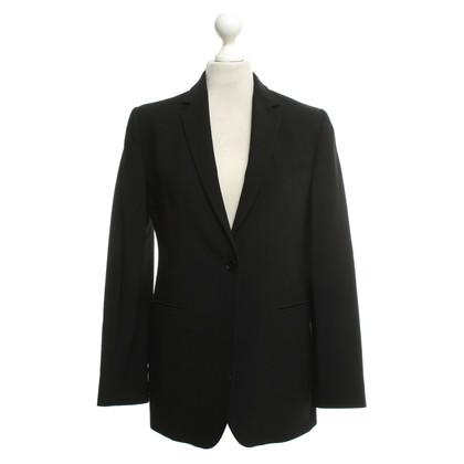 Armani classico blazer