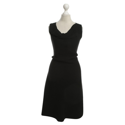 Bottega Veneta Dress in Black