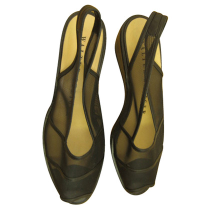 Walter Steiger Power sandals