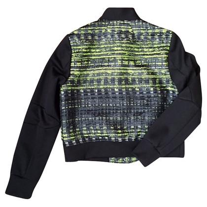 Robert Rodriguez Bomber jacket