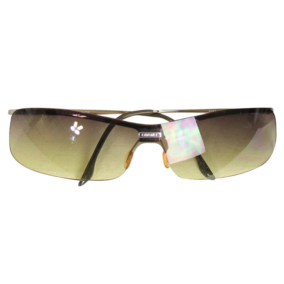 Chanel Goggles CHANEL