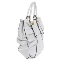 Marni Large handbag with gathering