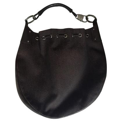 Gucci schoudertassen