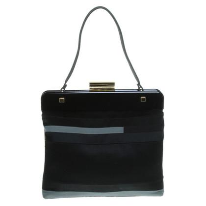 Lanvin  Handtasche