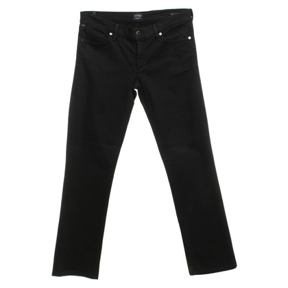 Citizens of Humanity Jeans in zwart