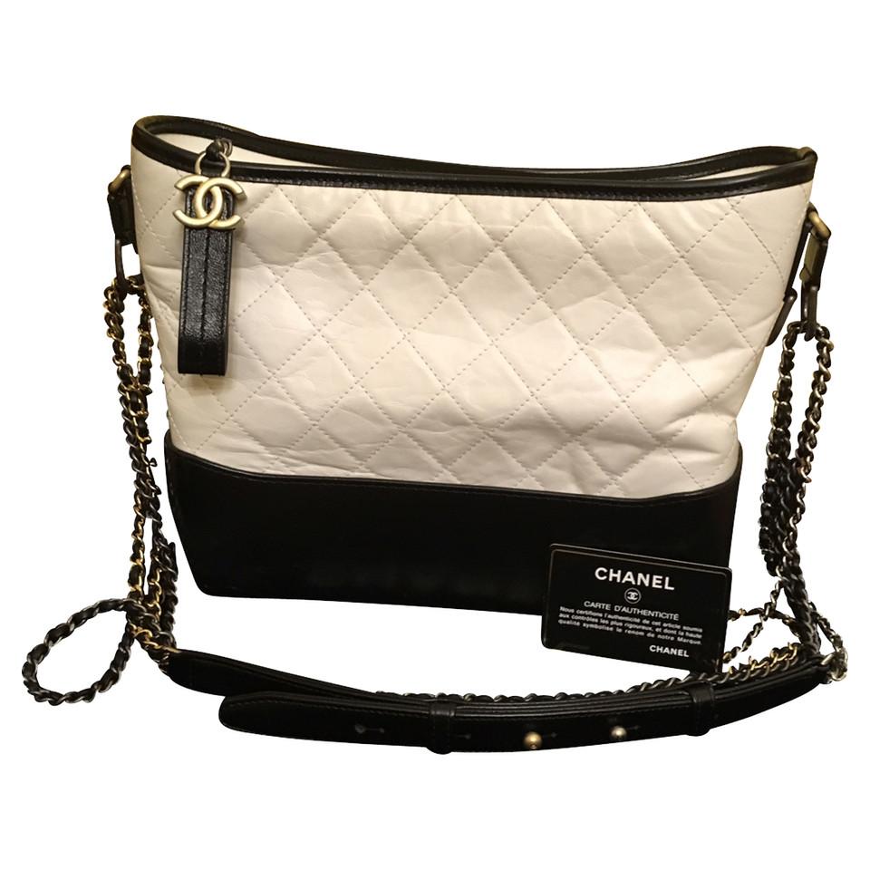 """Chanel """"Gabrielle Bag"""""""