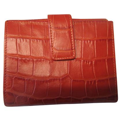 Longchamp Portemonnaie