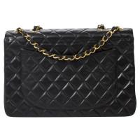 """Chanel """"Maxi Flap Bag"""""""