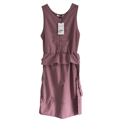 Dorothee Schumacher Peplum Dress