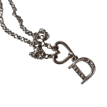 Christian Dior Dior necklace
