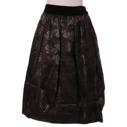 Louis Vuitton Skirts Louis Vuitton