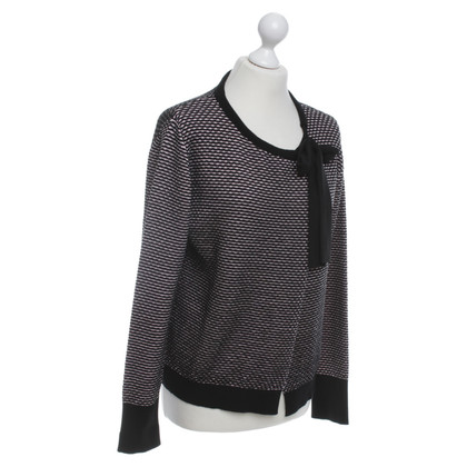 Other Designer Les Copains sweater