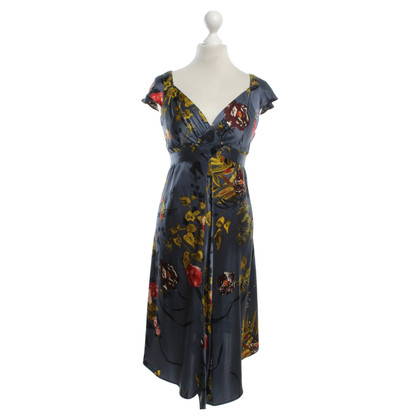 Other Designer Les Petites dress with floral pattern