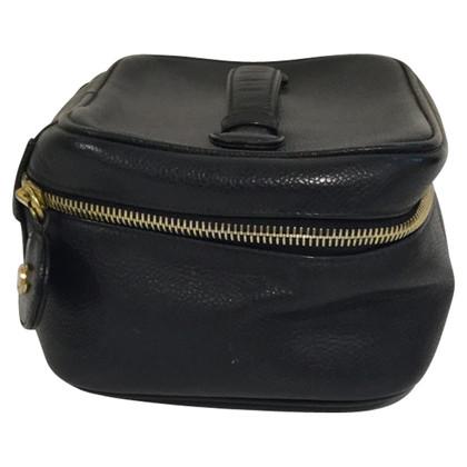 Chanel Kulturtasche
