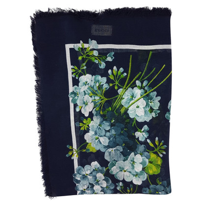 Gucci Gucci Blooms Sjaal