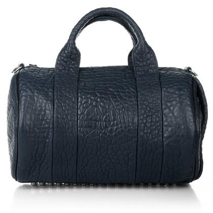 Alexander Wang Rocco bag Neptune