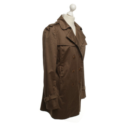 JOOP! Trenchcoat Brown