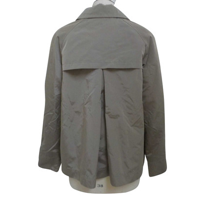 Woolrich Trenchcoat