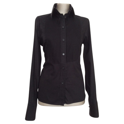 Karl Lagerfeld for H&M blouse