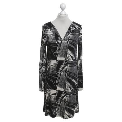 Andere Marke Nicole Miller - Kleid