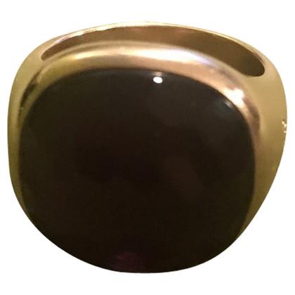 Pomellato ring
