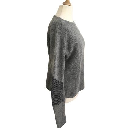 Dorothee Schumacher maglione