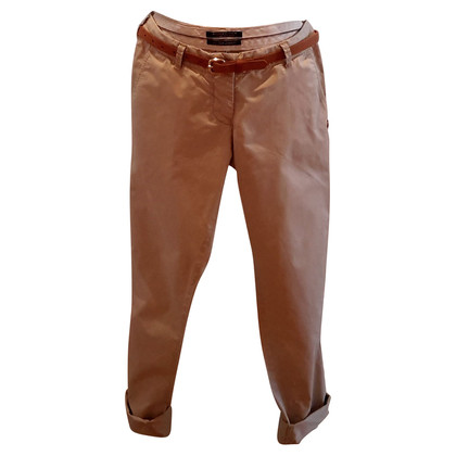 Maison Scotch Chino