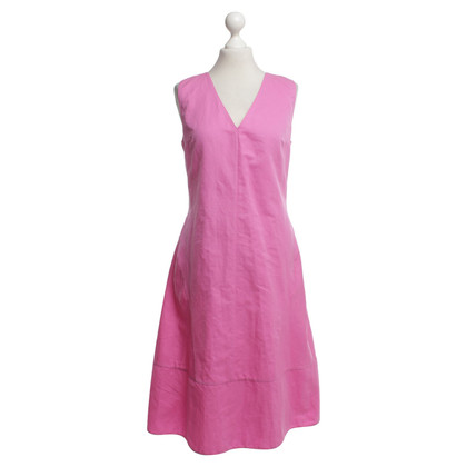 Marni Dress in Pink