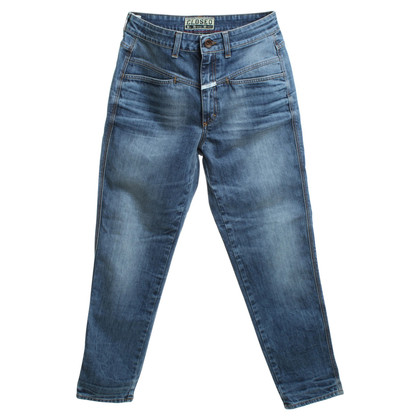 Closed Jeans in mid-rise