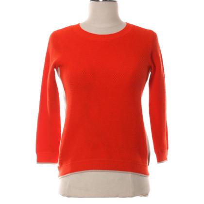 Vanessa Bruno knit sweater