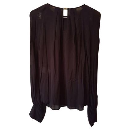 Plein Sud SUD blouse