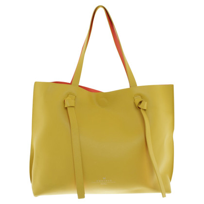 Max Mara Shopper with reversing function