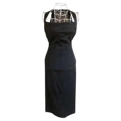 Dolce & Gabbana abito nero