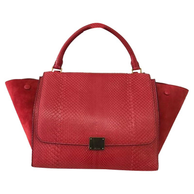 Taschen Second Hand Taschen Online Shop Taschen Outlet Sale