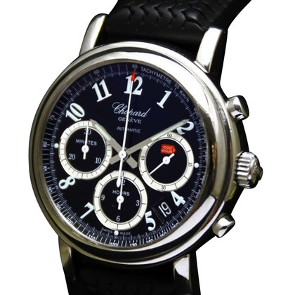 "Chopard ""Mille Miglia Automatic Chronometer"""