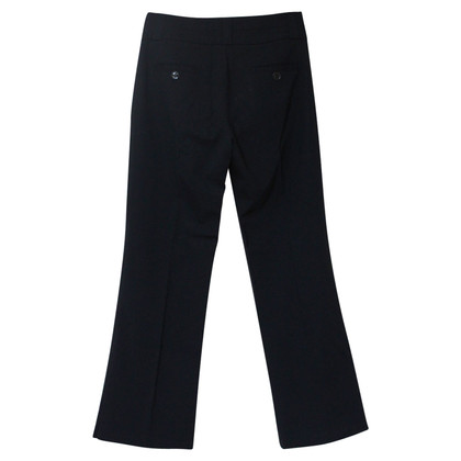 Burberry Wollhose