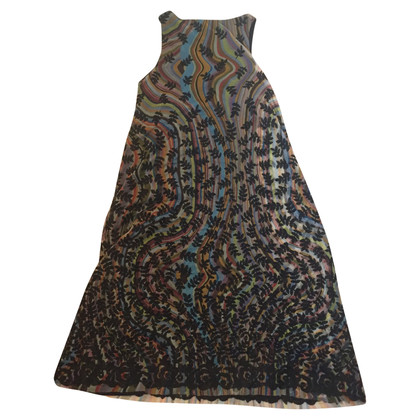 Paul Smith A-line dress