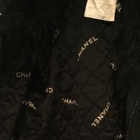 Chanel Ski jacket