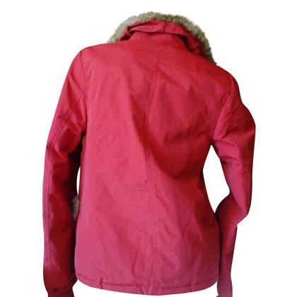 Woolrich veste