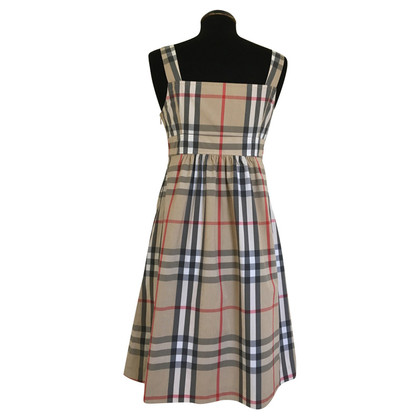Burberry Summer dress