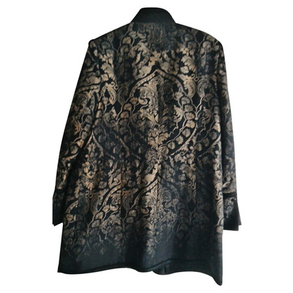 Basler Longblazer / Frock coat