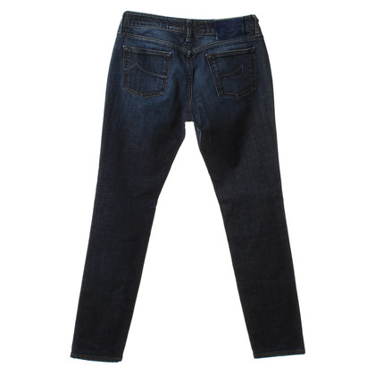 Other Designer Jacob Cohen - jeans in blue
