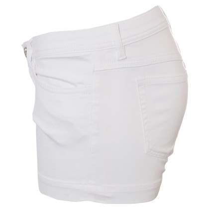 Dolce & Gabbana White pants