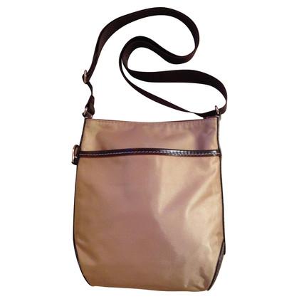 Lancel Cross body bag