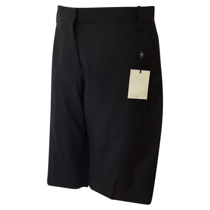By Malene Birger shorts